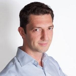 Nicolas Meunier<br> BÂCHES DE FRANCE
